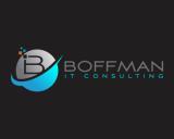 http://www.logocontest.com/public/logoimage/1528266513BOFFMAN7.png