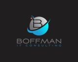 http://www.logocontest.com/public/logoimage/1528266669BOFFMAN8.png