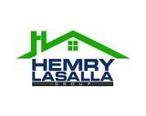 http://www.logocontest.com/public/logoimage/1528420395HLG-3b.jpg