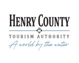 http://www.logocontest.com/public/logoimage/1528551842Henry County Tourism Authority-IV01.jpg