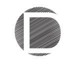 http://www.logocontest.com/public/logoimage/1528628237d124.jpg