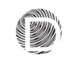 http://www.logocontest.com/public/logoimage/1528630068d.jpg