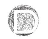 http://www.logocontest.com/public/logoimage/1528630068ds.jpg