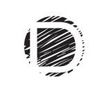 http://www.logocontest.com/public/logoimage/1528662207df.jpg