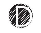 http://www.logocontest.com/public/logoimage/1528748988d.jpg