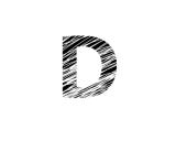 http://www.logocontest.com/public/logoimage/152879958412.png