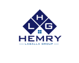 http://www.logocontest.com/public/logoimage/15287997253.png