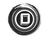 http://www.logocontest.com/public/logoimage/1528813351D.jpg