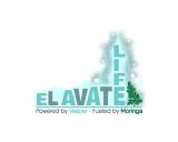 http://www.logocontest.com/public/logoimage/1528830005elevatelife2.png