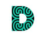 http://www.logocontest.com/public/logoimage/1528854810D1.jpg