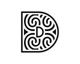 http://www.logocontest.com/public/logoimage/1528854811D.jpg