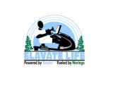http://www.logocontest.com/public/logoimage/1528871266ET2.png
