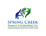 http://www.logocontest.com/public/logoimage/1528945450Spring Creek Family Chiropractic.png