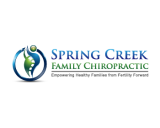 http://www.logocontest.com/public/logoimage/1528945814Spring Creek Family Chiropractic-1.png