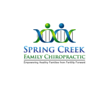 http://www.logocontest.com/public/logoimage/1528949741Spring Creek Family Chiropractic-2.png