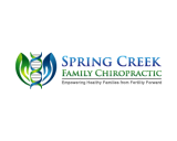 http://www.logocontest.com/public/logoimage/1528951341Spring Creek Family Chiropractic-3.png