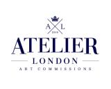 http://www.logocontest.com/public/logoimage/1529048355atelierlondon3.png