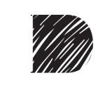 http://www.logocontest.com/public/logoimage/1529095843d1.jpg
