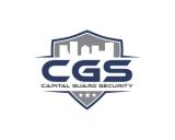 http://www.logocontest.com/public/logoimage/1529216524sgc.png