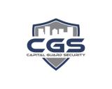 http://www.logocontest.com/public/logoimage/1529216583sgc.png
