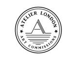 http://www.logocontest.com/public/logoimage/1529375187atleliew-new.jpg