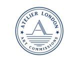 http://www.logocontest.com/public/logoimage/1529375471atleliew-nrgew.jpg