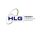 http://www.logocontest.com/public/logoimage/1529487741hemryrev1.png