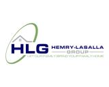 http://www.logocontest.com/public/logoimage/1529487741hemryrev3.png