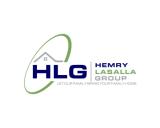 http://www.logocontest.com/public/logoimage/1529487741hemryrev4.png