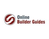 http://www.logocontest.com/public/logoimage/1529656346ONLINE1.png