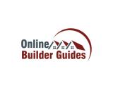 http://www.logocontest.com/public/logoimage/1529665202ONLINE3.png