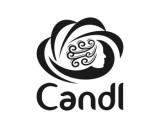 http://www.logocontest.com/public/logoimage/1530754511CANDI1.jpg