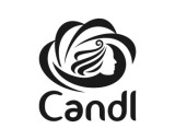 http://www.logocontest.com/public/logoimage/1530754511CANDI2.jpg