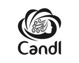 http://www.logocontest.com/public/logoimage/1530754511CANDI3.jpg
