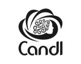http://www.logocontest.com/public/logoimage/1531082471CANDI5.jpg