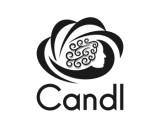 http://www.logocontest.com/public/logoimage/1531082471CANDI7.jpg