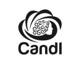 http://www.logocontest.com/public/logoimage/1531082471CANDI8.jpg