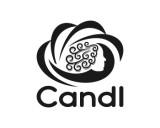 http://www.logocontest.com/public/logoimage/1531082471CANDI9.jpg