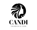 http://www.logocontest.com/public/logoimage/1531194689candi3.png