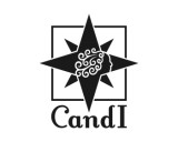 http://www.logocontest.com/public/logoimage/1531221547CANDI1.jpg