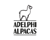 http://www.logocontest.com/public/logoimage/1531379992AdelphiAlpacas2.png