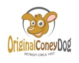 http://www.logocontest.com/public/logoimage/1531386725OriginalConeyDog.jpg