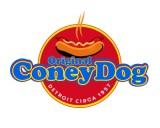 http://www.logocontest.com/public/logoimage/1531467250dz1.jpg