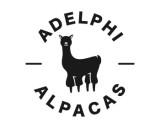 http://www.logocontest.com/public/logoimage/1531586861adelphi-alpacas-logo-01.jpg