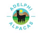 http://www.logocontest.com/public/logoimage/1531587094adelphi-alpacas-logo-02.png