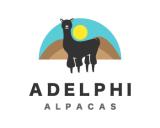 http://www.logocontest.com/public/logoimage/1531588572adelphi-alpacas-logo-04.png