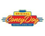http://www.logocontest.com/public/logoimage/1531610747coneydog3.png