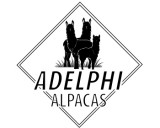 http://www.logocontest.com/public/logoimage/1531686540adelphi-alpacas-nr.-4.jpg