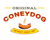 http://www.logocontest.com/public/logoimage/1531736928dz2.jpg