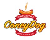 http://www.logocontest.com/public/logoimage/1531736952dz3.jpg